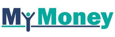 """Сервис по учёту финансов """"MyMoney"""""""